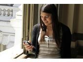 Abstimmung per SMS