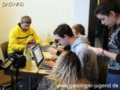 digitale und mobile Jugendbeteiligung in Geislingen