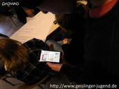online Jugendbeteiligung mit dem paowao-System