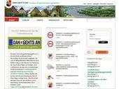 Startseite Onlineplattform